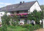 Hôtel Trarbach - Weinfelderhof-1