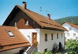 Location vacances Deggendorf - Ferienhaus Lallinger Winkel 190w-1