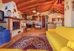 Location vacances Giarre - Casa Etna-3