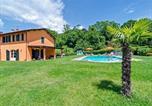 Location vacances Pescaglia - Villa Sole-4