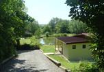 Location vacances Yaucourt-Bussus - Gîte Lerapala-3