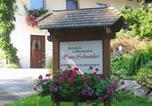 Location vacances Wolfach - Haus-Schneider-Ferienwohnung-Talblick-3