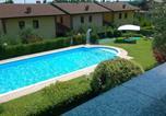 Location vacances Bedizzole - Alessandra-1