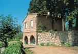Location vacances Greve in Chianti - Borgo Montecastelli 222s-1