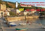 Location vacances Vibo Valentia - Casa Vacanza Liotti-2