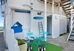 Location vacances Manly - Beach House Manly Apartment 3-3