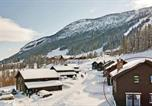 Location vacances Hemsedal - Holiday home Hemsedal Rådyrlia Iii-3