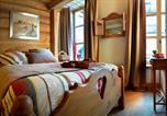 Location vacances Chamonix-Mont-Blanc - Le Kursaal-3