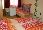 Location vacances Dunajská Streda - Irénke Rooms-4