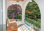 Location vacances Caniço - Villa Amelia-4