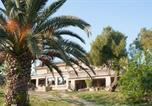 Location vacances Potenza Picena - Gli Arcangeli-2
