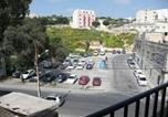 Location vacances Attard - Magdalena Court Apartments-2