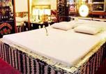 Hôtel Quezon City - Hotel Sogo - Bagong Barrio, Caloocan-1