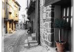 Location vacances Villamiel - Casa Rural Estrela-3