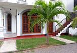Location vacances Negombo - Perera and Shone Villa-1