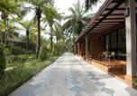 Villages vacances Bo Hin - Lay Trang boutique-4