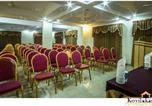 Hôtel Thrissur - Kovilakam Inn-4