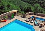 Location vacances Acquasparta - Apartment Acquasparta-3