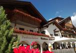 Location vacances Badia - Residence Ploner-1