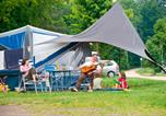 Camping Koblenz - Landal Sonnenberg-1