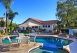 Location vacances Peoria - Villa Del Sol-1