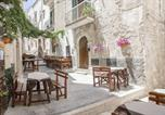 Location vacances Vieste - Dreaming Gargano | Bright flat in the heart of center-4