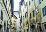 Location vacances Florence - Signoria View Apartment-4