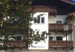 Location vacances Kitzbühel - Cityresidence-2