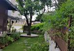 Location vacances Tanjong Bungah - Hana House-3