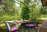 Location vacances Magione - Holiday Home Rocca-2