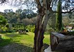Location vacances Gaucín - Casa Rural Ahora-3