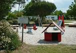 Camping Audenge - Camping Le Braou-3