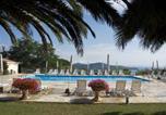 Location vacances Capoliveri - Le Lecce-1