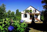 Location vacances Santana - Vila Joaninha-3
