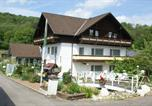 Location vacances Brakel - Pension Hesse-4