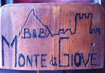 Location vacances Saint-Vincent - Apartment Monte di Giove-4
