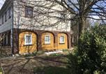 Location vacances Obercunnersdorf - Romantik pur-4