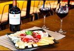 Location vacances Θεσσαλονίκη - Diamond Suites- Philian Hotels and Resorts-2