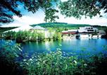 Location vacances Idar-Oberstein - Ha2-3