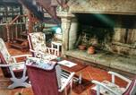 Location vacances Vimianzo - A Casa Da Canle-1