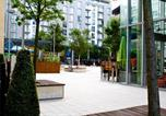 Location vacances Milton Keynes - Horizon Apartments - Garnet House-3