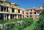 Location vacances Pisa - Apartment Marina di Pisa 3-1