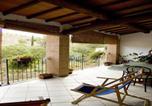 Location vacances Cinigiano - Agiturismo Sant'Anna-3