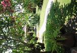 Location vacances Mataram - Ica Guest House-1