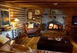 Location vacances Sudbury - Lake Obabika Lodge-2