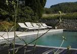 Location vacances Saignon - Elzear-3