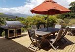 Location vacances Murchison - Riverstone Karamea Accommodation-1