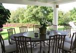 Location vacances La Romana - Las cerezas 12 exclusive 3 bedroom villa-2