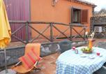 Location vacances Castiglione di Sicilia - Pietramarina-1
