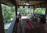 Location vacances Batangas - Plantacion Isabelle-4
